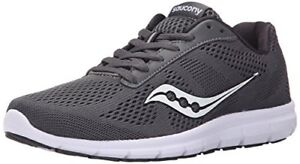 Saucony-Womens-Ideal-running-Shoe-Select-SZ-Color