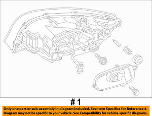 on halogen headlight for 2007 volvo s60 wiring diagrams