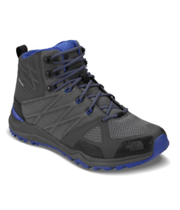 35a66ad657d Details about New THE NORTH FACE Ultra Fastpack II Mid Gore-Tex Hiking  Shoes - Men's Size 11.5