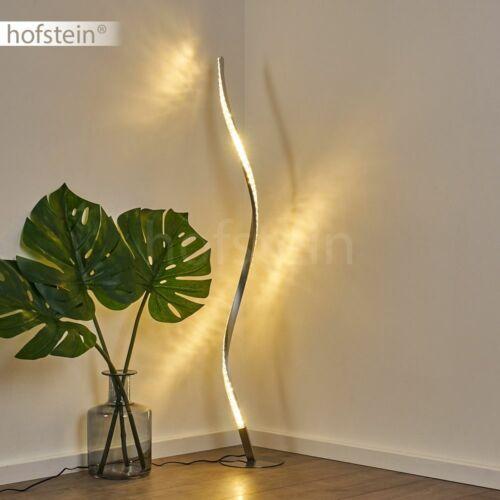 LED Steh Boden Stand Lampen Farbwechsler Wohn Schlaf Raum Leuchten Fernbedienung