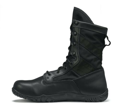 BELLEVILLE TR102 TACTICAL RESEARCH MiniMil ULTRA LIGHT BOOTS NEW ALL SIZES