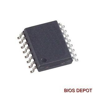 Hp 6730b bios password reset tool | HP 6730B bios admin password