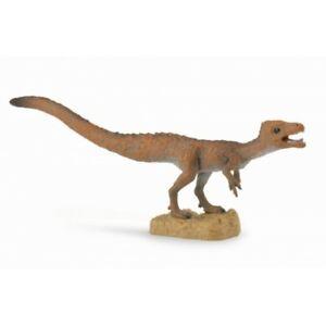 Sciurumimus-Dinosaur-88811-New-For-2018-Free-Ship-USA-w-25-CollectA