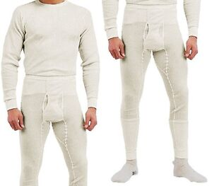 Find great deals on Womens Long Underwear at Kohl's today! Sponsored Links Outside companies pay to advertise via these links when specific phrases and words are searched. Clicking on these links will open a new tab displaying that respective companys own website. The website you link to is not affiliated with or sponsored by seebot.ga