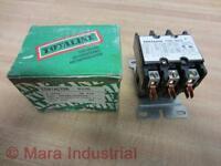 Totaline P282-0432 Contactor P2820432