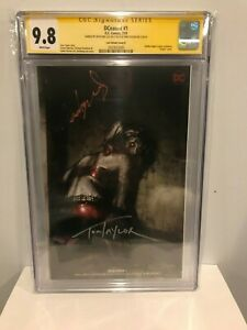 DCeased-1-CGC-SS-9-8-Virgin-Varint-Signed-by-Jeehyung-Lee-amp-Tom-Taylor