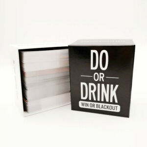 The-New-Board-Game-Card-DO-OR-DRINK-Board-Games-Drinking-Game