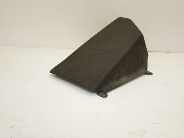 Audi TT 8N Air Box Cover 8N0133849A