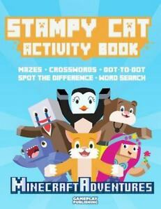 minecraft how to get a cat