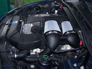 AFE BMW I BMW I I L TWIN TURBO AIR - Bmw 135i twin turbo