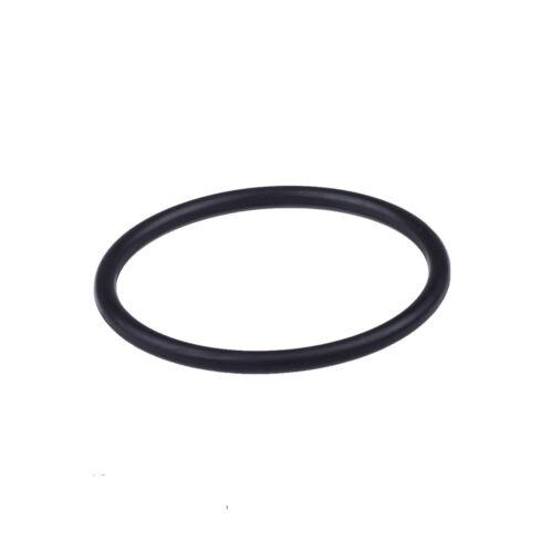 Ford F250 F350 F450 F550 7.3L Diesel Dipstick Tube O Ring Gasket OEM F4TZ-6753-A