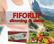 Fiforlif Slimming & Detox Solution