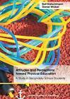 Attitudes and Perceptions toward Physical Education: A Study in Secondary School Students von Rolf Kretschmann und Daniel Wrobel (2016, Taschenbuch)