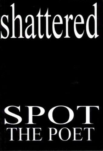 Good, Shattered, Spot, Book