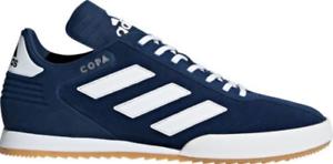 White de Navy Adidas interior Cq1946 para Zapatillas Copa Super Novedades hombre Performance q5azaH