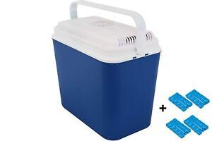 Mini Cooper Kühlschrank : Interior elektrische kühlbox l mini kühlschrank auto thermobox