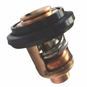 Details about Genuine Yamaha Outboard Thermostat 2-Stroke 50G 60F 70B -  6H3-12411-11
