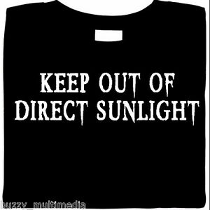 Keep-Out-Of-Direct-Sunlight-shirt-goth-biker-gamer-emo-funny-shirts