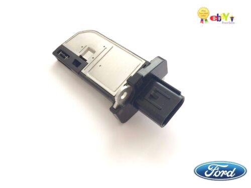 ORIGINALI FORD MONDEO MK4 GALAXY S-MAX 1.6 2.0 TDCi MASSA Air Flow Meter Sensore MAF