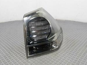 2005-Lexus-RX-Hybrid-2005-To-2009-Estate-O-S-Drivers-Side-Rear-Lamp-Light-RH