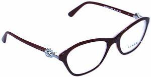 15 KüHn Vogue Fassung Glasses Vo2910-b 2323 Gr.51 Konkursaufkauf //525