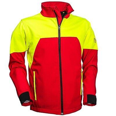 Regenjacke super leicht PUplus Regenkleidung alle Farben Jacke Regen Forst