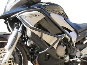 ENGINE-GUARD-HEED-CRASH-BARS-Honda-VFR-800-X-Crossrunner-2011-2014