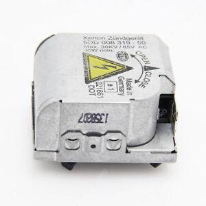 5DD-008-319-50-OEM-HELLA-Xenon-Zundgerat-Zundblock-Starter-fur-BMW-VW-Audi