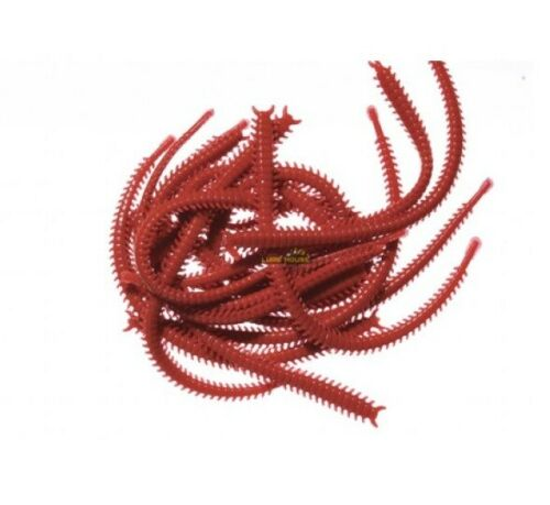 MARUKYU /'POWER ISOME/' ARTIFICIAL SANDWORMS X-LARGE