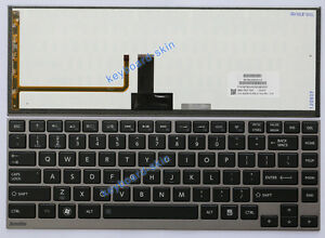 New-for-Toshiba-Satellite-Portege-Z830-Z835-Z830-K08S-Z830-K10S-Keyboard-backlit