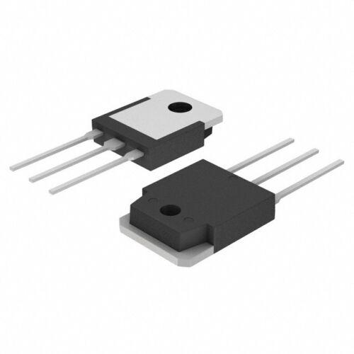 2SC3042 Sanyo Transistor TO-3P C3042