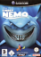 Nintendo-GameCube-Best-of-Disney-amp-Dreamworks-Spiele-Zustand-auswahlbar miniature 3