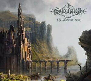 Sojourner-The-Shadowed-Road-Digipak