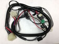s l225 ariens riding mower wiring harness ign 21547033 ebay  at edmiracle.co