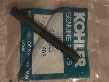 Genuine OEM Kohler STUD part# 237522-S