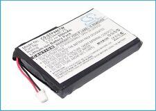 3.7V battery for Stabo PMR 446, 20640, Topcom Twintalker 7100, freecomm 600 Set