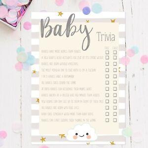 Baby-Shower-Juegos-5-en-1-paquete-de-diseno-en-la-nube-predicciones-que-sabe-mama-Scramble