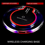 thumbnail 9 - Cargador-Inalambrico-for-iPhone-Samsung-LG-Nokia-Google-Sony-Huawei-Universal