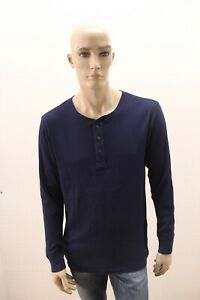 Maglione-RALPH-LAUREN-Uomo-Sweater-Pull-Maglia-Pullover-Man-Taglia-Size-L
