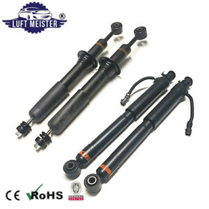 Set-4pcs-Shock-Absorber-for-Toyota-Land-Cruiser-Prado-120-Lexus-GX470