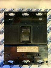 "ITE ET4032 600 VOLT /""F/"" Frame Breaker 20 Amp WARRANTY RECON W//TEST REPORT"