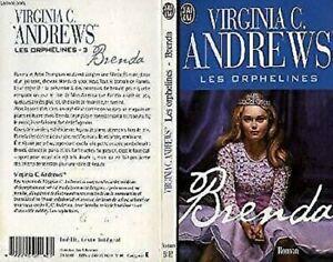 Les-Orphelines-3-Brenda-Virginia-C-Virginia-Cleo-Andrews