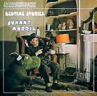 Johnny Morris, Bedtime Stories with (Vintage Beeb) by Johnny Morris (CD-Audio, 2010)