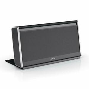 Bose-SoundLink-Bluetooth-Wireless-Speaker-Nylon-Old-Version