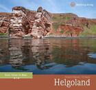 Helgoland von Ulf Kaack (2011, Gebundene Ausgabe)