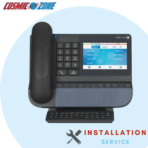 OmniTouch-8078S-Bluetooth-IP-Handset