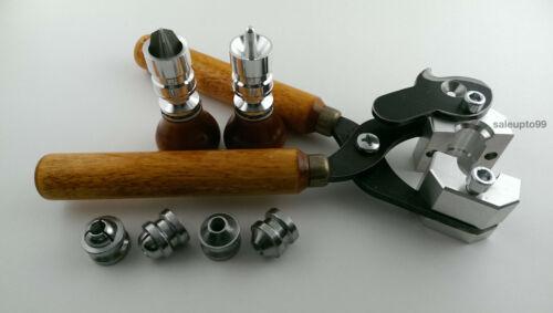"""ASM Bullet Slug Mold 2 in 1 GRIZZLY PARADOX 12GA 12 gauge .727/""""//18.45mm"""
