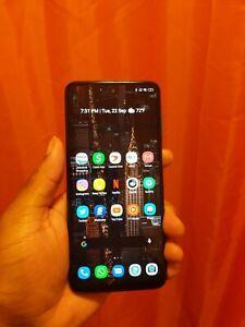 Xiaomi Redmi Note 9S Note 9 S 4GB 64GB Global Version smartphone