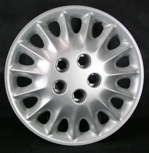 1995-97 Cutlass Supreme wheel cover H # 4123 1995-96 Cutlass OEM # 10238312