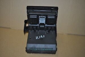 image is loading volvo-s60-s80-v70-xc90-fuse-box-electronic-